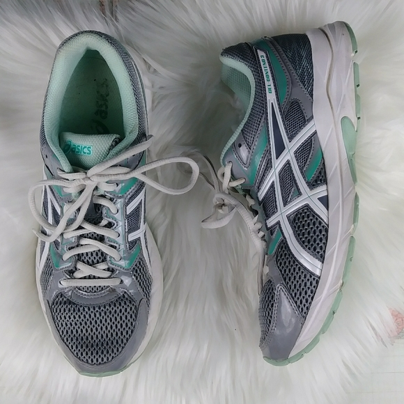 Asics Shoes | Gel Contend 3 Trainers
